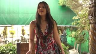 *Chiquilla Bonita* - BANDA ZIRAHUÉN Nuevo Video Oficial *REMASTERIZADA*