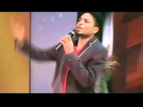 gil-semedo-angola-sempre-a-subir-video-oficial-heljackson