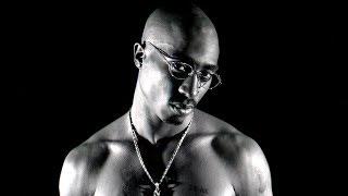 2Pac feat Eminem - Mr Makaveli (Steelie Remix)