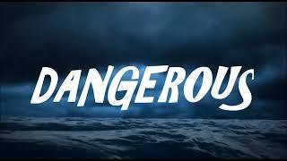 🎧 LEFT BOY (3D AUDIO) - DANGEROUS 🎧 (Featured on IdubbbzTV)