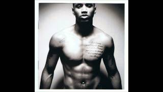 Trey Songz - Heart Attack HQ  (with lyrics)