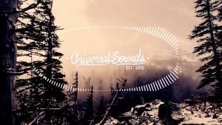 Futuristic - Too Easy   Universal Sounds