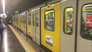 Train 309