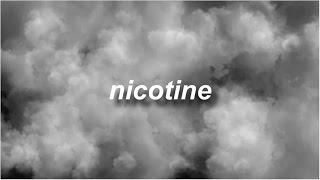 Nicotine - Panic! At The Disco Lyrics