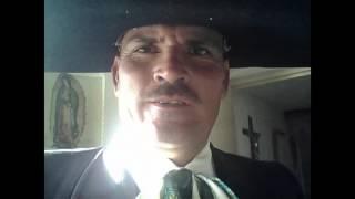 La Mitad Que Me Faltaba - Jaime Escajeda