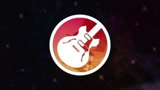 Let Me Explain - Bryson Tiller (GarageBand iOS Remake)