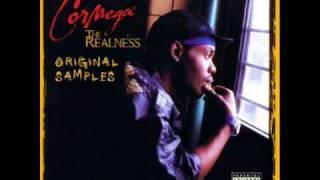 Cormega- R U My Nigga? (w/Lyrics)