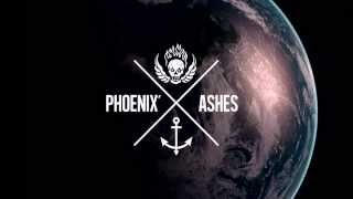 Phoenix'Ashes - Until All We Have Left Is Slipping Away [Official Video]