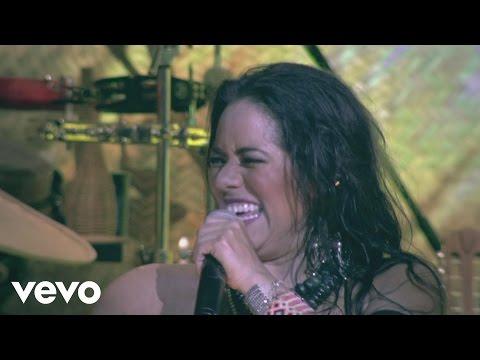 lila-downs-la-cumbia-del-mole-concierto-en-vivo-liladownsvevo