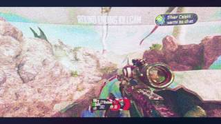Lost. By Feedz(Filler)#S4ERC (PF IN DESC W/CLIPS AND CINES)