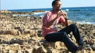 Puerto lejano en el Mediterráneo. JM y más. flauta dulce.