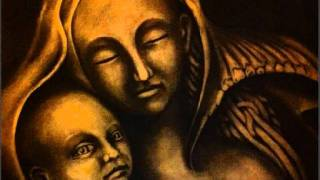 """José Afonso (voz de Janita Salomé)-""""Alegria da Criação""""do ultimo disco""""Galinhas do Mato""""(1985)"""
