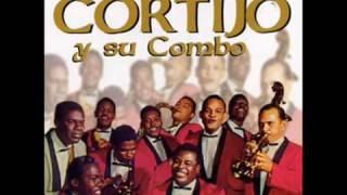 Nelson Pinedo y El Combo de Cortijo  Lola La Coquetera