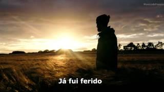 Eddie Vedder - No Ceiling Legendado Tradução