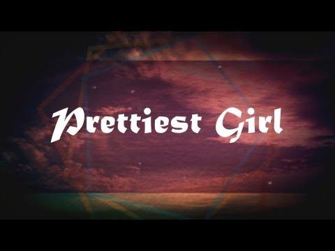 tamar-braxton-prettiest-girl-lyric-video-tamartian-tv