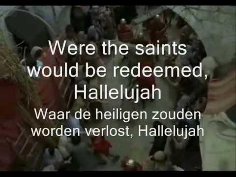 leeland-via-dolorosa-with-lyrics-and-dutch-subtitles-ae-achternaam
