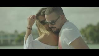 KAMALEON - MAS [Official Video]