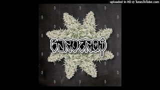 BARDERO$ • HOOD BOYS