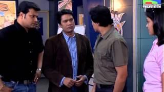 CID Par Grahan Part - 02 - Episode 900 - 22nd December 2012 width=