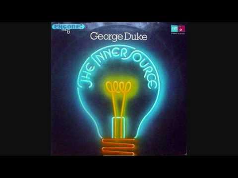 george-duke-feels-so-good-trademark1874