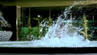 Kieda Budini ft Stine - Kieda Show (Official Video)