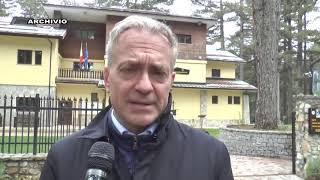 REGIONE: ASSESSORE GALLO SU DECRETO SANITA'