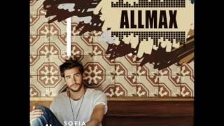 Sofia Allmax Remix