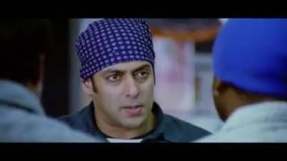 Salman Khan best dailog