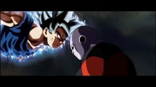XXXTENTACION & SKI MASK THE SLUMP GOD - FREDDY VS JASON - GOKU VS JIREN AMV