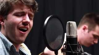 Evan Craft - Entrego Todo (Acústico) - Música Cristiana