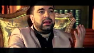 Live Florin Salam ascultare Fa-ma doamne sarpe lung !!