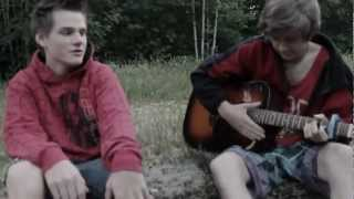 Justin Bieber - Be Alright Cover