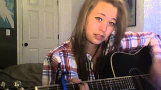 """""""Lipstick"""" Original Song by Bailey West"""