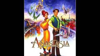 Anatasia 1997 Movie Posters