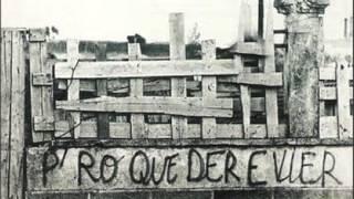 """Fausto* - """"Daqui desta Lisboa"""" do album """"P'ró que der e vier"""" (LP 1974)"""