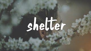 Porter Robinson & Madeon - Shelter (Xeuphoria Goodbye Ver.)