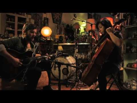 matthew-mayfield-you-oughta-know-alanis-morissette-cover-2nd-avenue-sessions-matthew-mayfield