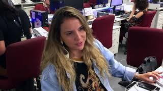 Conheça a história por trás de sucesso de Camila Cabello