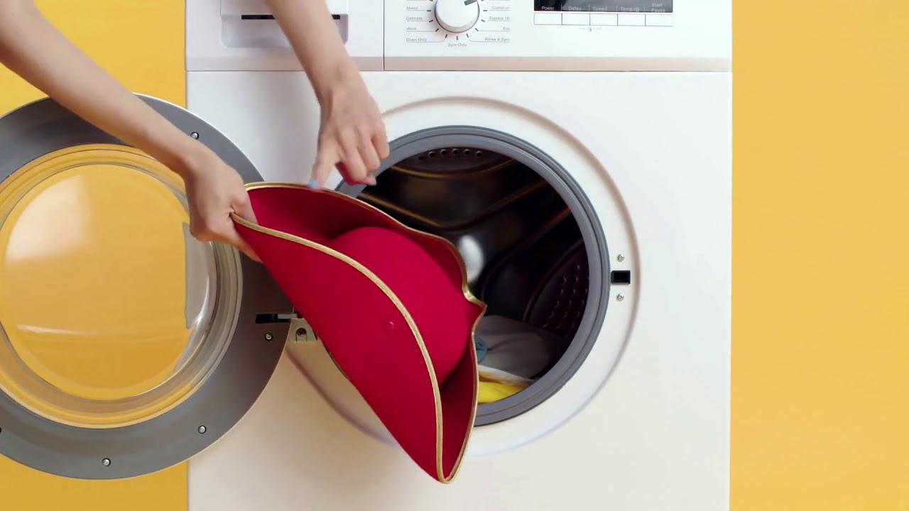 Température Machine À Laver guide des températures de lavage