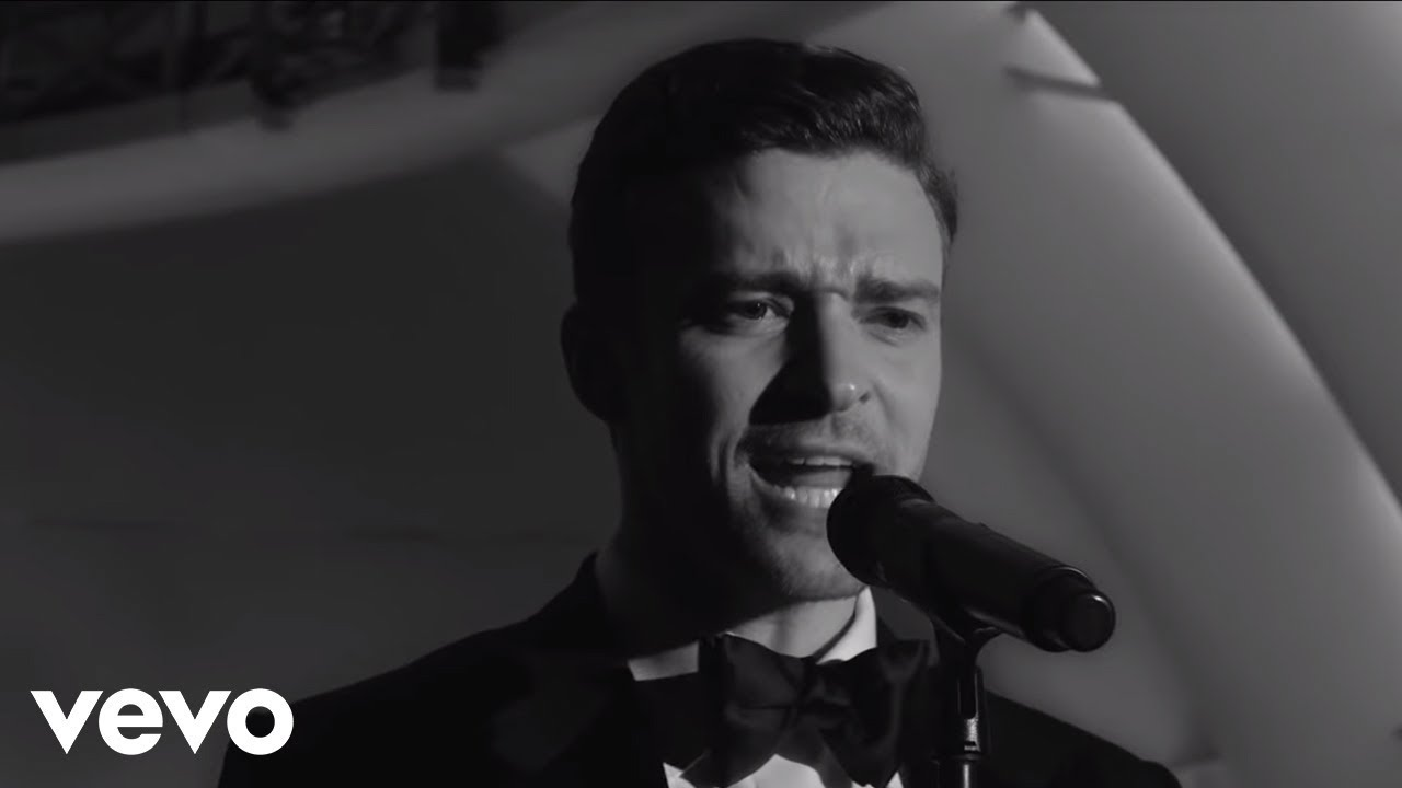 How To Buy Justin Timberlake Man Of The Woods Concert Ticket Online Fast BbT Center