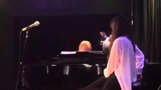 Libertango-Astor Piazzola