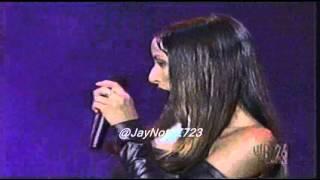 JT Money f Sole - Who Dat (Soul Train)(May 22, 1999)(lyrics in description)