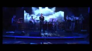 Hilda Kazasyan - Kade ostana detstvoto Live