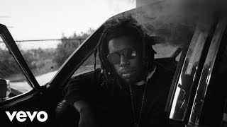 Flying Lotus - Black Balloons Reprise (feat. Denzel Curry)