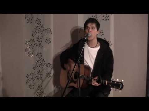 breaking-benjamin-diary-of-jane-acoustic-cover-by-kevin-staudt-kevin-staudt