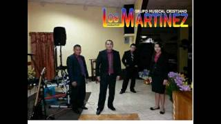 Los hermanos martinez  Sumergeme Nuevo 2015