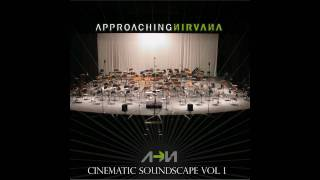 Approaching Nirvana - Grounded