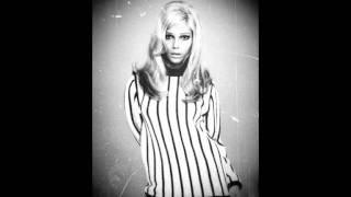 Nancy Sinatra - Lady Bird ft. Lee Hazlewood (1967)