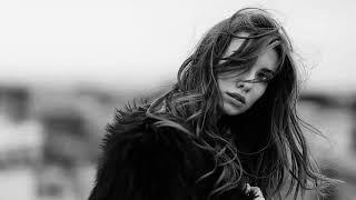 DJ Snake ft ZAYN & Selena Gomez - To Your Direction
