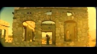 Enrique Iglesias & Jennifer Love Hewitt || It Will Rain (Instrumental)